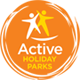 Active Holiday Parks